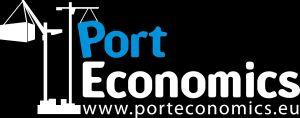 PortEconomics.eu Logo