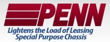 Penn Lease Logo