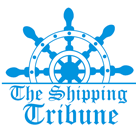 The Shipping Tribune