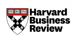 wpid-harvard_business_review_logo2.jpg