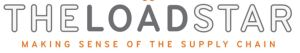 Loadstar Logo