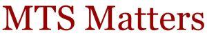 MTS Matters Logo