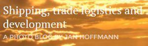 Jan Hoffman Logo