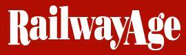 Railway Age Logo