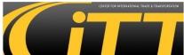 screenshot-metrans CITT logo 2016-05-23 10-59-49