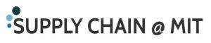 Supply Chain MIT Logo
