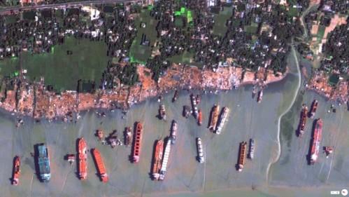 Chittagong-shipbreaking-yard1-680x0-c-default