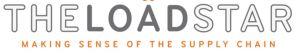 loadstar-logo
