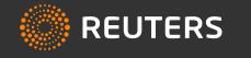 screenshot-www.reuters.com 2016-06-07 08-17-27