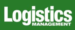 www.logisticsmgmt.com 2016-07-29 09-49-14