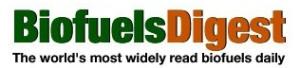 screenshot-www-biofuelsdigest-com-2016-10-19-08-28-02