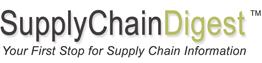 Supply Chain Digest Logo