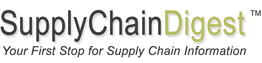 Supply Chain Digest Logo
