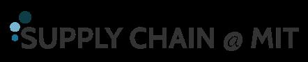 scamit-logo