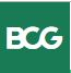 screenshot-BCG-2019-05-10