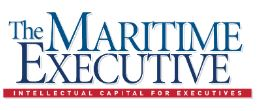 screenshot-Maritime Executive 2019-05-21