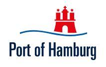 screenshot-Port of Hamburg 2019-05-21