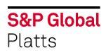 screenshot SandP Global Platts