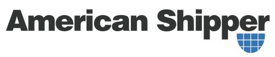 American Shipper 2020-02-22 074814