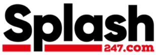 Splash-logo-Feb-Aug-e1519814055424
