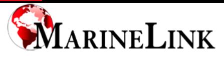 Marine Link 2020-04-23 101250
